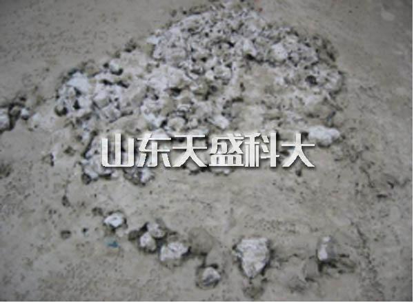 内蒙古井下煤矿加固材料高品质的选择 山东天盛科大电气股份供应