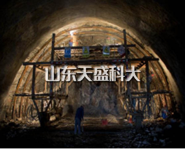 山西矿用加固材料厂家供应 山东天盛科大电气股份供应