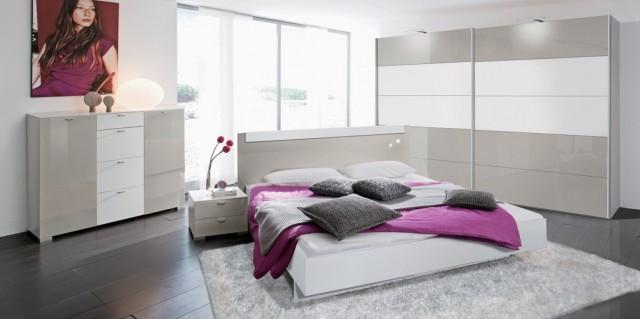 安徽新房室内设计哪家靠谱,室内设计