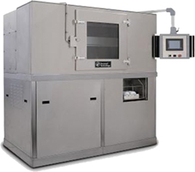 潍坊工业超声波清洗机哪家好 欢迎来电「青岛海诚电子材料供应」