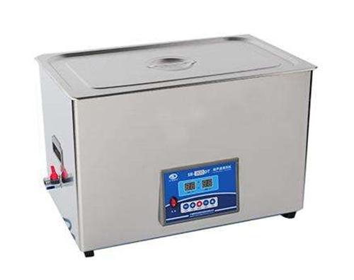 黄岛精密清洗机销售 真诚推荐「青岛海诚电子材料供应」