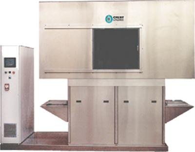 胶州精密清洗设备代理商 欢迎咨询「青岛海诚电子材料供应」