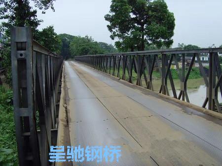山西混凝土grc道路桥梁批发 信息推荐 江苏呈驰钢桥供应