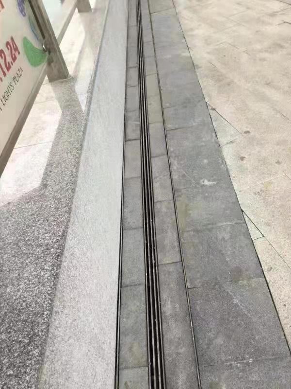 广东不锈钢井盖直销 欢迎咨询 厦门美庄园林景观供应