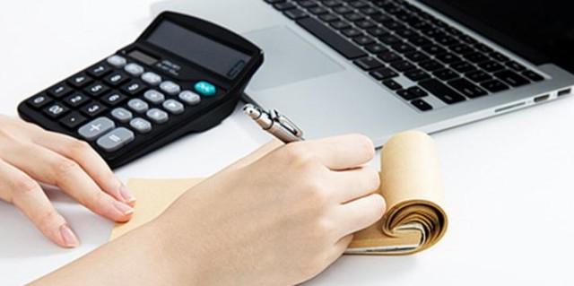 罗源年审会计值得信赖 福建聚点财税服务供应