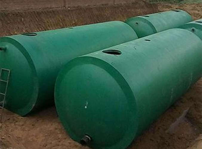 开封优质蓄水池价格 欢迎来电 郑州盛彩建筑材料供应