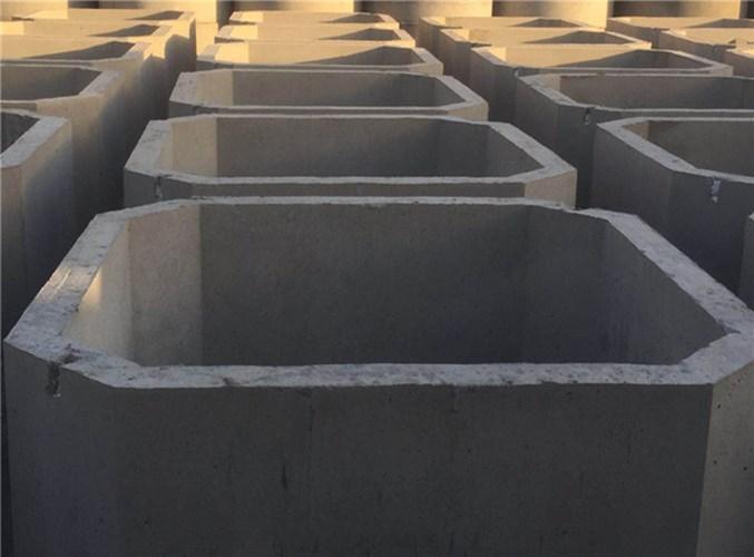 安阳市**型蓄水池价格 欢迎来电 郑州盛彩建筑材料供应