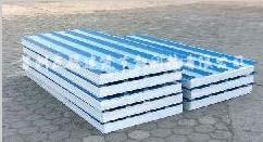盐城挤塑板生产厂家 苏州友腾建筑节能科技供应