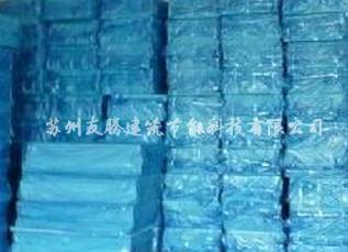 徐州挤塑板多少钱 苏州友腾建筑节能科技供应