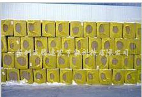 溫州優質巖棉板 蘇州友騰建筑節能科技供應
