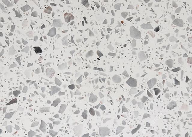 优质水磨石全国招商 福建省南安市皇冠岗石供应