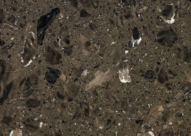 莱州水磨石全国招商,水磨石
