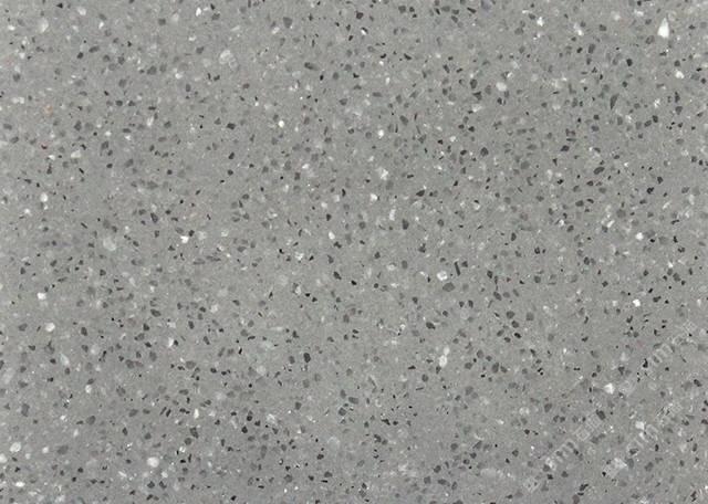 高端水磨石招商熱線 福建省南安市皇冠崗石供應
