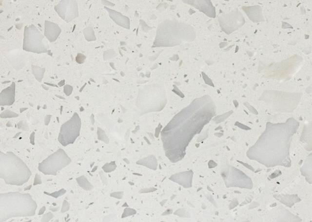 精品水磨石工程 福建省南安市皇冠岗石供应