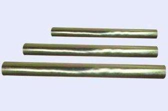 徐州室外穿线管 来电咨询「杭州荣华钢管供应」