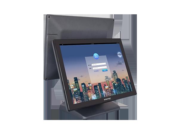 无锡周边便利店收银软件哪里买 欢迎来电「无锡市商之杰科技供应」