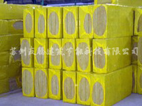 蘇州巖棉板廠 蘇州友騰建筑節能科技供應