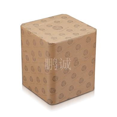 石排直销热熔胶纸桶销售 值得信赖「鹏诚供」