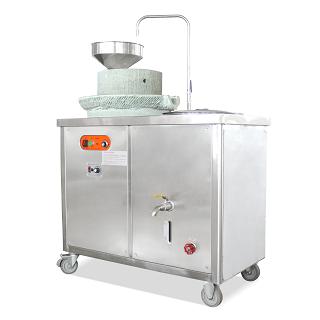 上海小型豆浆机省钱 服务至上「上海烨昌食品机械供应」