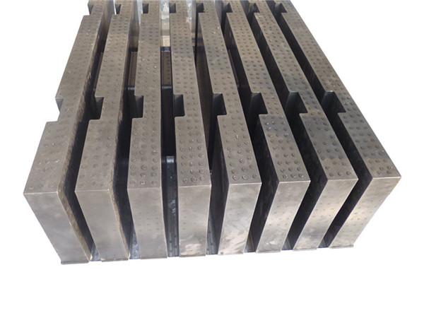 甘肃CNC装配涂层加工模具,模具