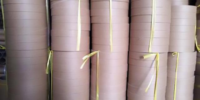 江西電纜紙價格「魯騰供應」