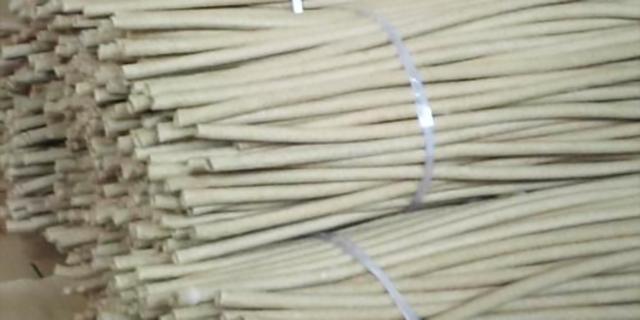 河北电力皱纹纸管生产厂家「鲁腾供应」