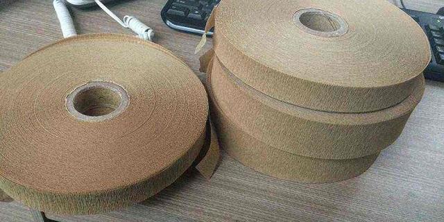 天津互感器皱纹纸生产,绝缘皱纹纸