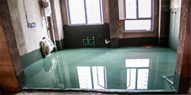 新建区防水材料高压注浆价格,高压注浆