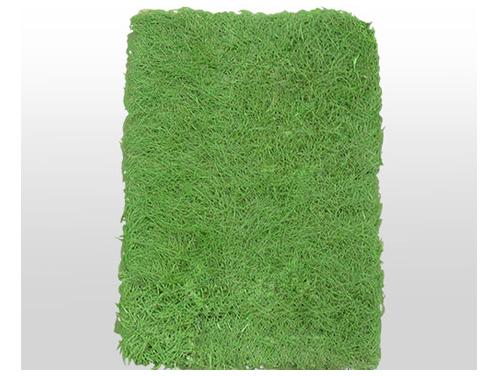三明球場人造草坪價格,草