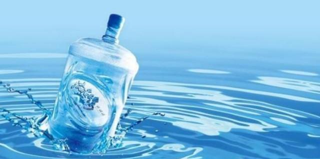 界首直销水公司 阜阳市海洋纯净水供应