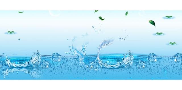 太和零售水厂家 阜阳市海洋纯净水供应