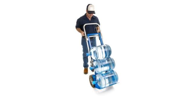 界首海洋桶装水订水价格 阜阳市海洋纯净水供应