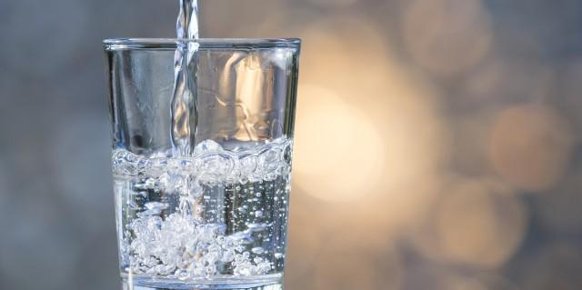 界首益康矿泉水哪家好 阜阳市海洋纯净水供应