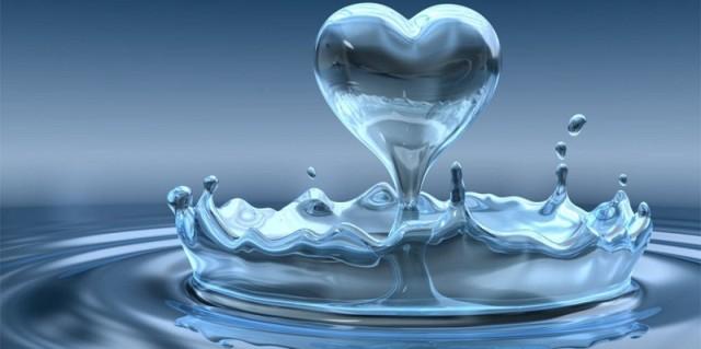 颍州区永恒大厦桶装水厂家直供 阜阳市海洋纯净水供应