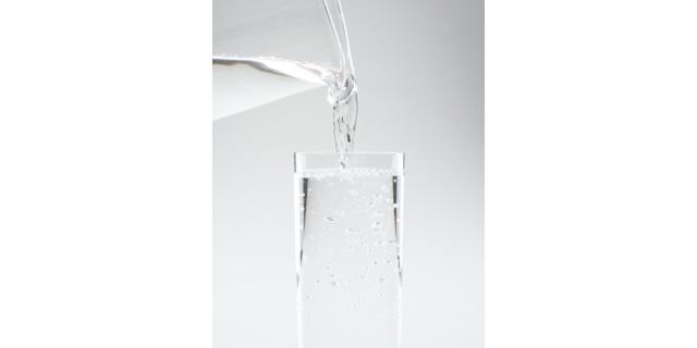 颍州区电力名苑桶装水哪家快 阜阳市海洋纯净水供应