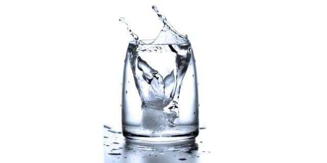 颍州区西湖纯净水票 阜阳市海洋纯净水供应