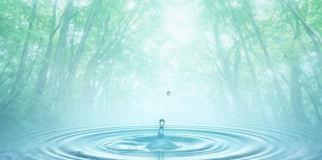 太和優質純凈水哪家便宜 阜陽市海洋純凈水供應