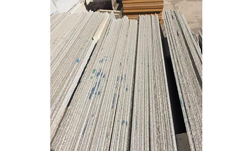 济宁复合石材保温一体板定制 淄博文超外墙保温板供应