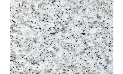 吉林天然石材保温一体板定制,石材保温一体板
