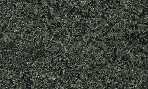 山东天然石材保温一体板定制 淄博文超外墙保温板供应