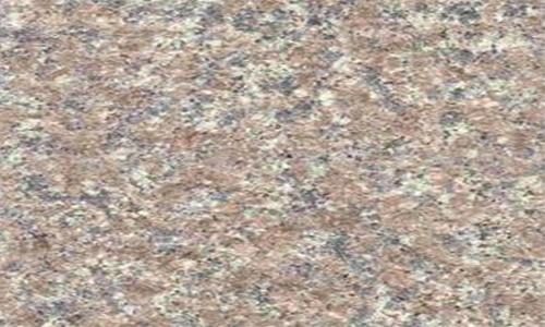 山西eps复合石材保温一体板价格 淄博文超外墙保温板供应