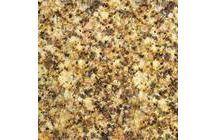 天津天然石材一體板生產廠家「淄博文超外墻保溫板供應」