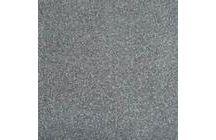 临沂保温石材一体板订做,石材一体板