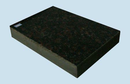 淄博保温石材一体板定制 淄博文超外墙保温板供应