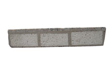 淄博石材一体板订做 淄博文超外墙保温板供应