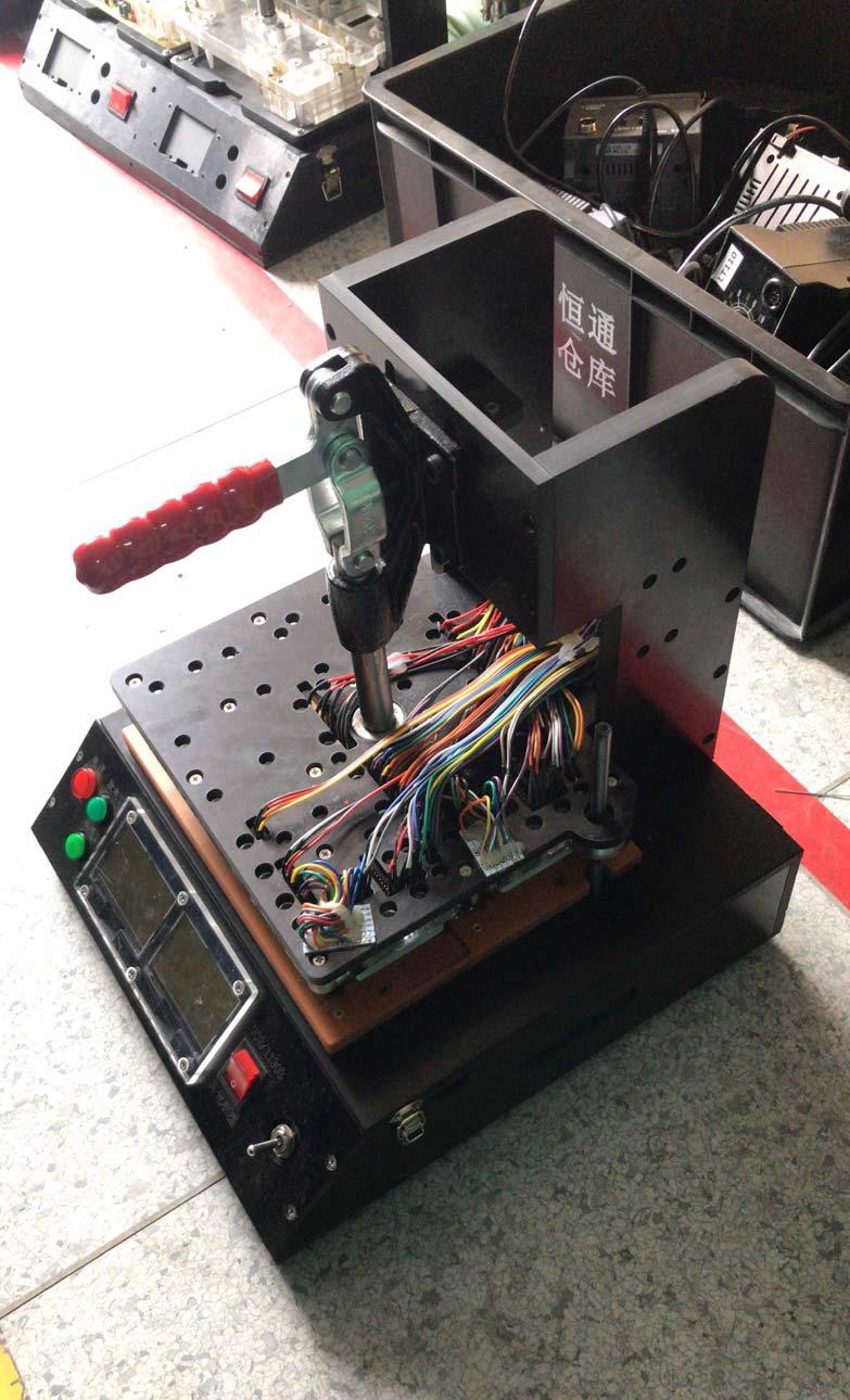 福建过炉治具生产厂家 诚信服务「江苏天恩电子科技供应」
