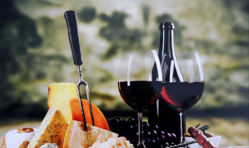 呼和浩特品牌紅葡萄酒制造廠家 歡迎咨詢 沃頓國際貿易供應