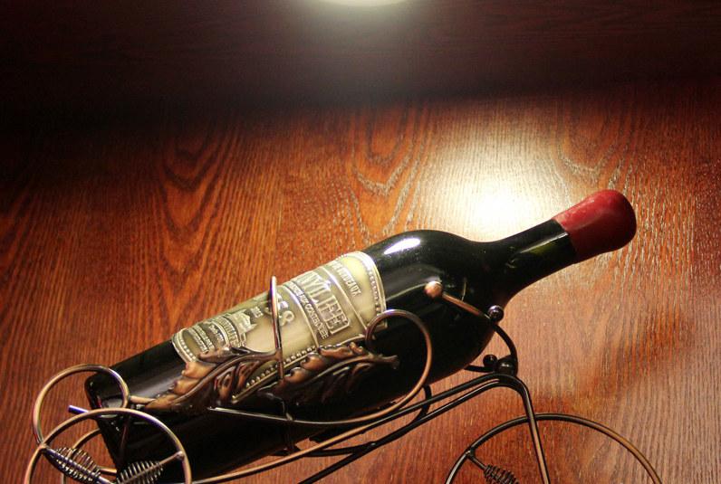 蘇州高品質紅酒 歡迎咨詢 沃頓國際貿易供應