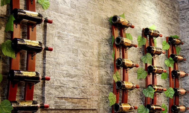 太原高品质红酒推荐 欢迎来电 沃顿国际贸易供应