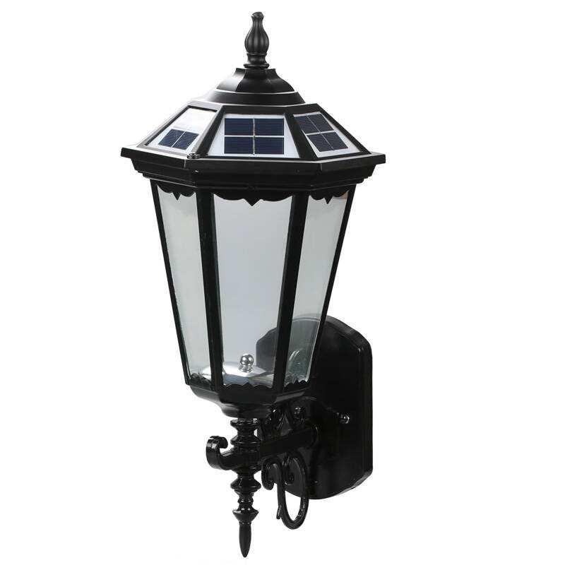 泉州太阳能路灯 服务为先「南安市诚亿照明科技供应」